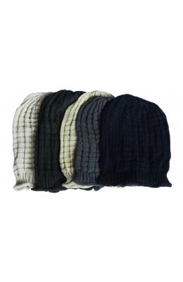 Hat Knit - Style DM01-01