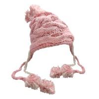 Hat Knit - Style DM01-05