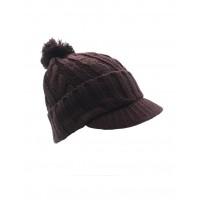 Hat Knit - Style DM01-10