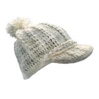 Hat Knit - Style DM01-11