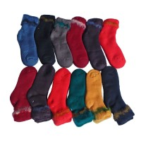 Sock Bed Adult 12pk