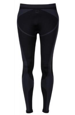 BRBL Black Tooth long pants