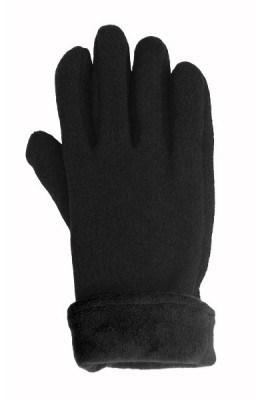 Glove Fleece Micro Unisex
