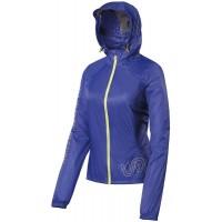 UD Ultra Jacket W