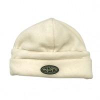Fleece Perriot Hat Adult