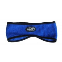 Fleece Headband Micro Lycra