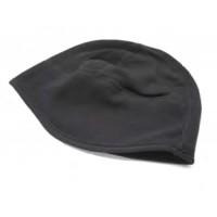Fleece Under Helmet Beanie