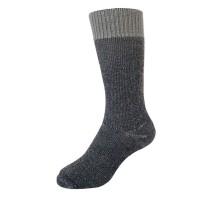 Sock Outdoor Childs