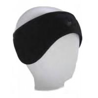Fleece Hat Dome Windproof