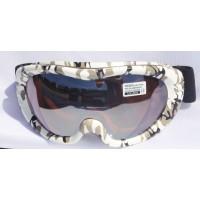 Goggles - Adult OTG G1414