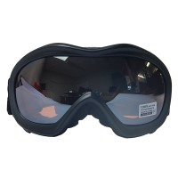 Goggles - Adult G1474S