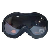 Goggles - Adult G1474D