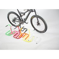 Scorpion Stands - Mtn Bike
