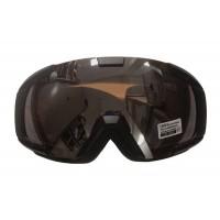 Goggles - Adult G2033 OTG