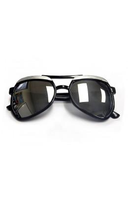 RD Sunglasses - SA19-1
