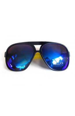 RD Sunglasses - SA19-3