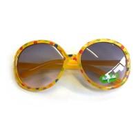 RD Sunglasses - SA19-4