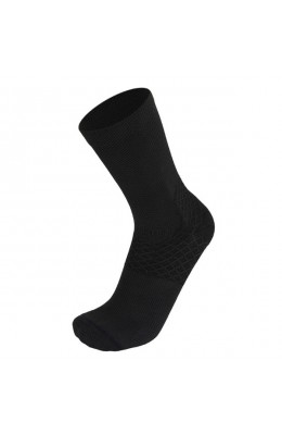 Reflexa Ankle Support