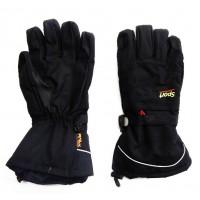 Glove DS 7.2