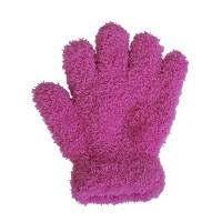 Glove Cuddly Kids