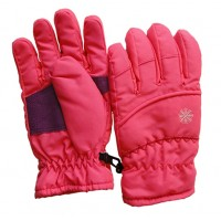 Glove Stock 17, Junior