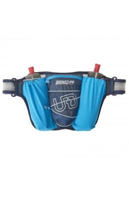 UD Belt - Ultra 4.0