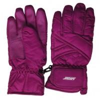 Glove Stock 3 Ladies