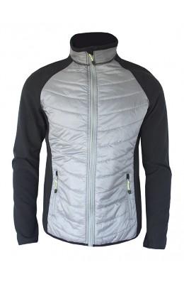 Moa Jacket Marian