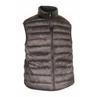 Moa Down Vest Milford