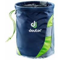 Deuter Chalk Bag - Gravity I L