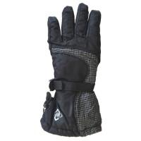 Glove 618 S/B Youth