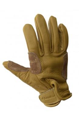 MT Glove - Belay Full Finger