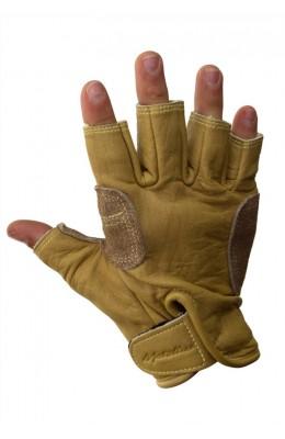MT Glove - Climbing 3/4 Finger