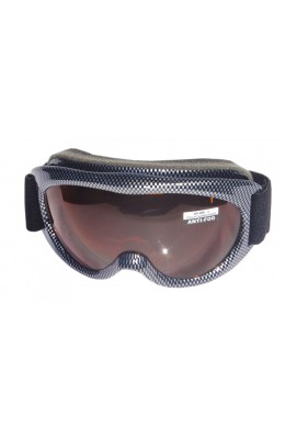 Goggles - Youth G2011S