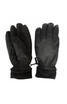 Glove DT8-1 Mens
