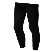 PP Thermals - Youth Long Pant