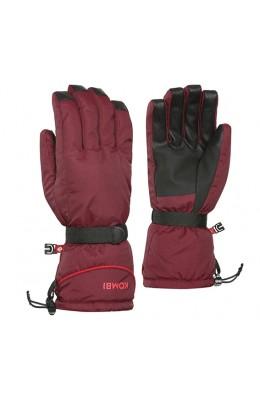 Kombi Gloves Everyday Women