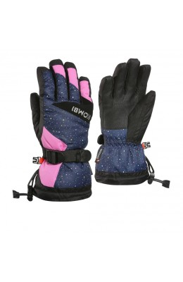 Kombi Gloves Original Jnr