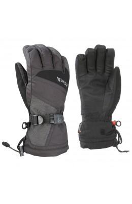 Kombi Gloves Original Men