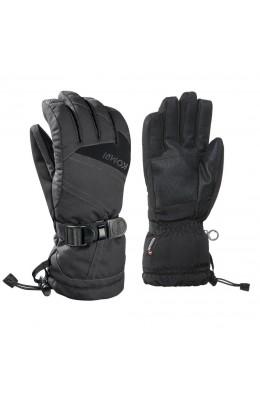 Kombi Gloves Original Womens