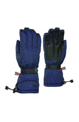 Kombi Gloves Everyday Jnr