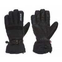 Kombi Gloves Almighty GTX Men