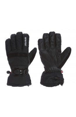 Kombi Gloves Almighty GTX Wo