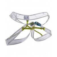 Edelrid harness Loopo Lite