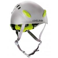 ED Helmet Madillo