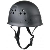 ED Helmet Ultralight