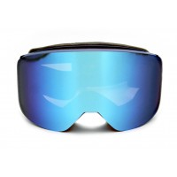 Goggles - Adult G2087 Magnetic