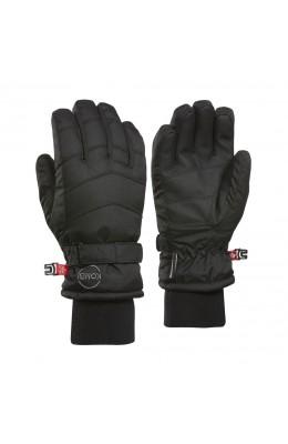 Kombi Gloves La Montagne Women