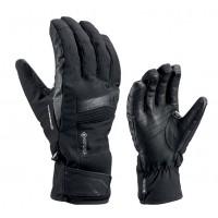 Leki Glove - Shield 3D GTX