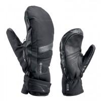 Leki Mitt - Shield 3D GTX